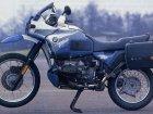 BMW R 100GS PD